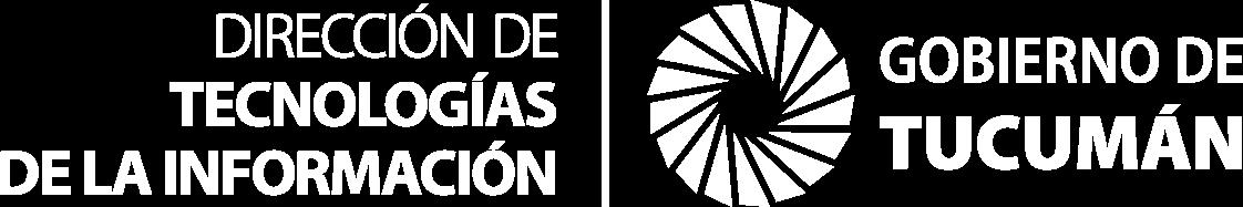 Gobierno de Tucumán