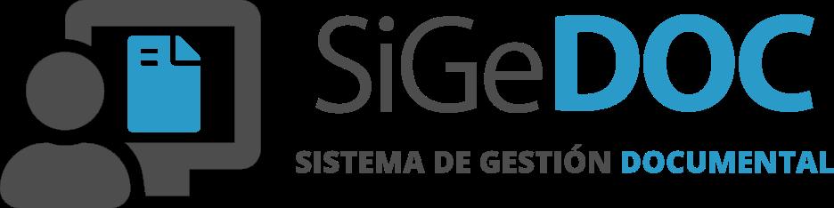 SiGeDoc