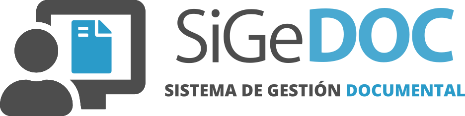 SiGeDoc